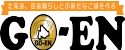 北海道移住サイト Goen